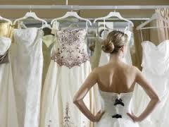 organizovat-svadbu