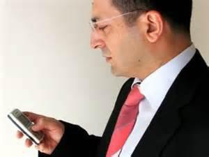 kak-nayti-cheloveka-po-nomeru-mobilnogo-telefona