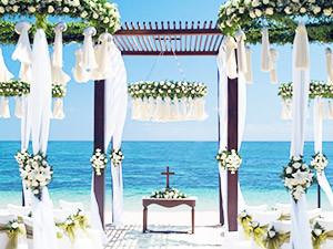 ustroit-nezabyivaemuyu-svadbu