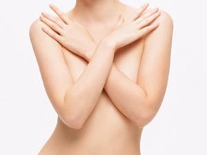 procedura-lazernoy-epilyacii-zony-areoly