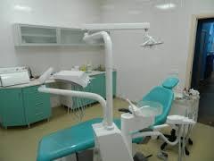 stomatologicheskaya-klinik