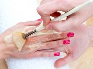 prodlit-molodost-rukam
