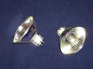 galogennye-lampy