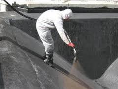 gidroizolyatsiya-betona