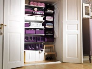 Clothes-Storage-Ideas-For-Bedroom